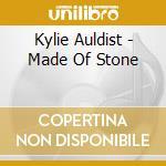 Kylie Auldist - Made Of Stone cd musicale di Kylie Auldist