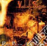 Veil Of Sorrow - Dark Rivers cd musicale di VEIL OF SORROW