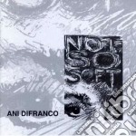 Ani Difranco - Not So Soft cd musicale di Ani Difranco