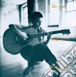 Ani Difranco - Like I Said cd musicale di Ani Difranco