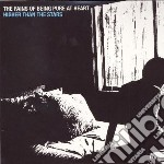 (LP VINILE) HIGHER THAN THE STARS EP                  lp vinile di PAINS OF BEING PURE