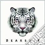 (LP VINILE) Phantom forest lp vinile di Bearsuit