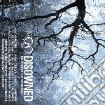 Disowned - Emotionally Involved cd musicale di Disowned
