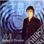 Water of dreams cd musicale di Ralph Mctell