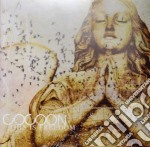 Cocoon - This Is Freedom cd musicale di COCOON
