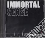 Call it anything cd musicale di Sense Immortal
