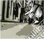 WAY IN JAZZ cd musicale di BIG BANG