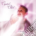 Llewellyn & Juliana - Relaxation Music For Children - Crystal cd musicale di LLEWELLYN & JULIANA