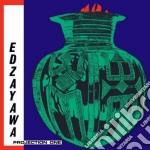 (LP VINILE) Projection one lp vinile di Edzayawa