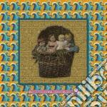 Meridian Brothers - Desesperanza cd musicale di Brothers Meridian