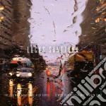 Lucas Santtana - The God Who Devastates Also Cures cd musicale di Lucas Santtana
