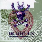 Lucky Nine - Two Crown Foundation Songs cd musicale di LUCKY NINE