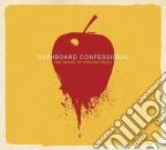 Confessional,dashboa - T.shade O.poison Tre cd musicale di Dashboa Confessional