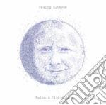 (LP VINILE) Waxing gibbous lp vinile di Malcolm Middleton