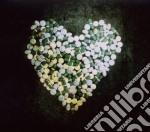 Alkaline Trio - This Addiction cd musicale di Trio Alkaline
