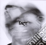 Fact - In The Blink Of An Eye cd musicale di FACT