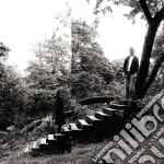 (LP VINILE) Timber timber lp vinile di TIMBER TIMBER