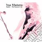 Dave Kilminster - Scarlet cd musicale di Dave Kilminster
