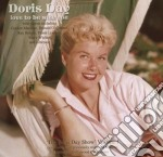 LOVE TO BE WITH YOU V.1 cd musicale di DORIS DAY