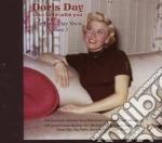 DORIS DAY SHOW VOLUME 2 cd musicale di DAY DORIS