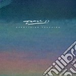 (LP VINILE) Everything touching lp vinile di Ships Tall