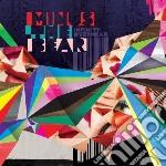 Minus The Bear - Infinity Overhead cd musicale di Minus the bear
