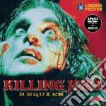 REQUIEM                                   cd musicale di Joke Killing