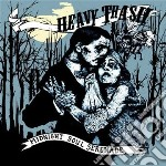 (LP VINILE) MIDNIGHT SOUL SERENADE                    lp vinile di Trash Heavy