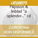 Filipsson & linblad