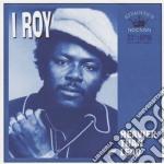 (LP VINILE) HEAVIER THAN LEAD lp vinile di Roy I