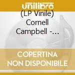 (LP VINILE) GORGON DUBWISE lp vinile di Cornel Campbell