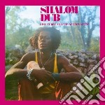 King Tubby & The Aggrovators - Shalom Dub cd musicale di KING TUBBY & THE AGG