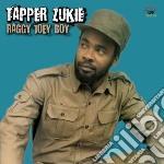 (LP VINILE) Raggy joey boy lp vinile di TAPPA ZUKIE