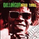 (LP VINILE) Hard times lp vinile di Dillinger
