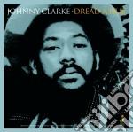 Johnny Clarke - Dread A Dub cd musicale di Johnny Clarke