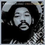 (LP VINILE) Dread a dub lp vinile di Johnny Clarke