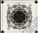 Lovewolves - Carcaroth cd musicale di Lovewolves