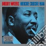 (LP VINILE) Hoochie coochie man (2lp 180 gr.) lp vinile di Muddy Waters