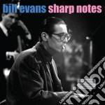 (LP VINILE) Sharp notes (2lp 180 gr.) lp vinile di Bill Evans