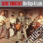 And his blue caps (2cd) cd musicale di Gene Vincent