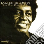 Please please please (2cd) cd musicale di James Brown