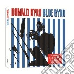 Blue byrd (2cd) cd musicale di Donald Byrd