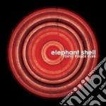 Tokyo Police Club - Elephant Shell cd musicale di Tokyo police club