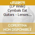 (LP VINILE) Lenses alien lp vinile di Cymbals eat guitars