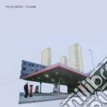 Field Music - Plumb cd musicale di Music Field