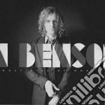 (LP VINILE) What kind of world lp vinile di Brendan Benson