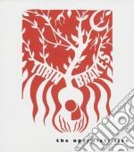Optimist live cd musicale di Brakes Turin