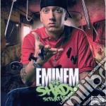 Eminem - The Shady Situation cd musicale di EMINEM