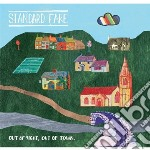 (LP VINILE) Out of sight, out of town lp vinile di Fare Standard