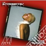 Ava Cherry - Astronettes Sessions cd musicale di Ava Cherry